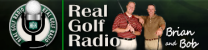 Real Golf Radio