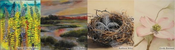 lake keowee foundation greenville fine arts